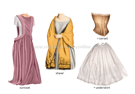 elements of ancient costume [5]