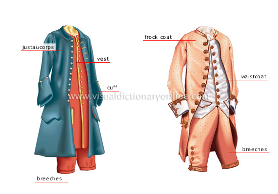 elements of ancient costume [6]