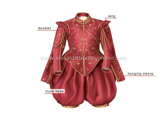 elements of ancient costume [8]