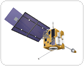 geostationary satellite