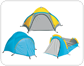 examples of tents [5]